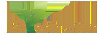 Bio Online Store Logo