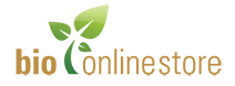 Bio Online Store Cyprus Logo