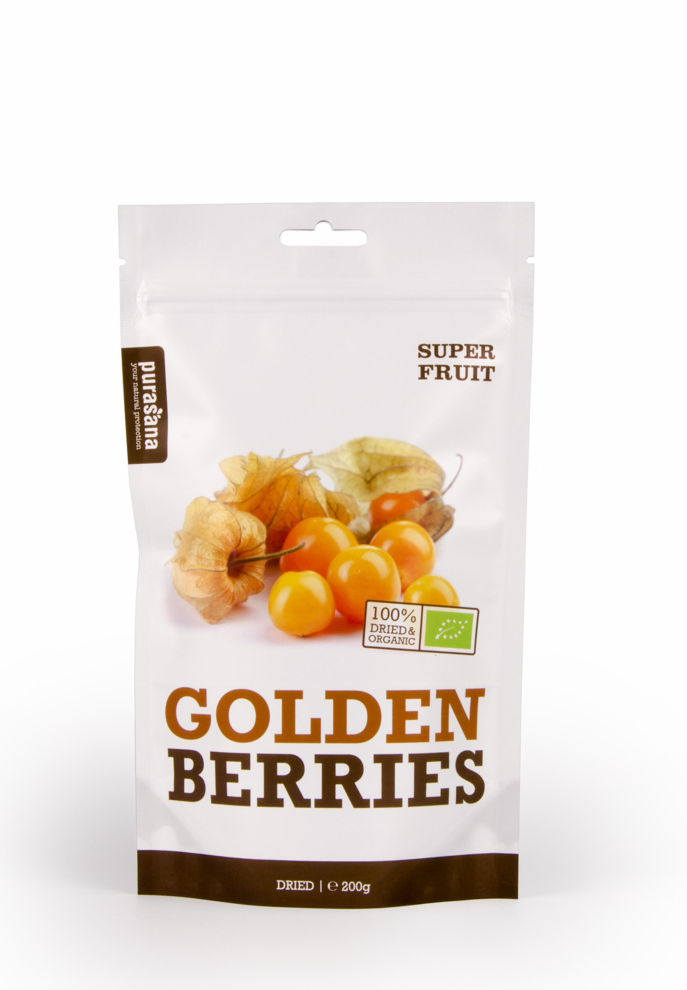 golden berries front