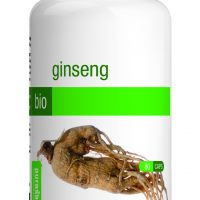 ginseng front