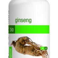 ginseng front