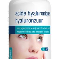 hyaluronic acid front