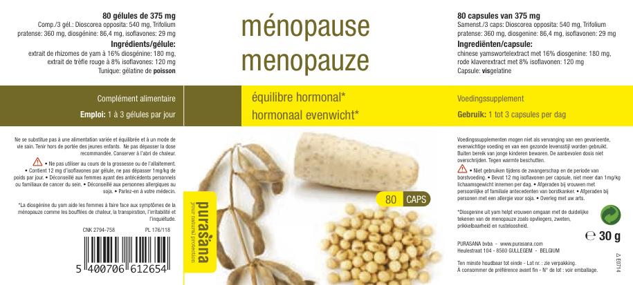 menopause_caps-full